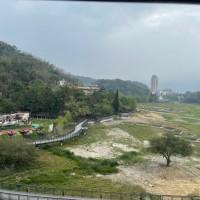 【台灣缺水大作戰】中部「供5停2」桃園觀望、台南可撐到六月