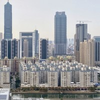 Taiwan act to curb real estate speculation set for launch on July 1