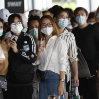 Asia's rising coronavirus cases a worry as vaccine doubts cloud campaigns