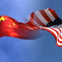 美國兩大黨達共識提「2021年戰略競爭法」 台灣外交部表感謝