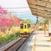 【一天50通】「火車界塔台控制員」的懇求 台鐵:勿濫用緊急通報專線