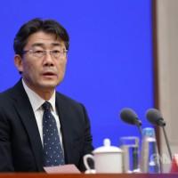 中國CDC主任坦承:中國新冠疫苗效力低 當局考慮混打疫苗增加保護力