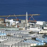 【持續更新】福島核廢水今定案2年後入海 台環團反對 外交部重視關切