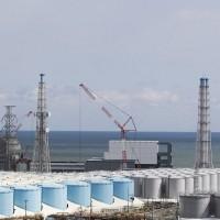 Japan will notify Taiwan if Fukushima radioactive water dumped into sea: MOFA