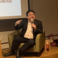 【不只台鐵】矢板明夫:太魯閣出軌是台灣長期對基礎建設的忽視