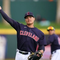 Taiwanese MLB player receives racist comments in US