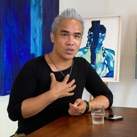 Credit cards to feature Taiwanese Indigenous art