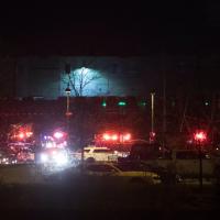 美國再傳槍擊案 印第安納州FedEx設施8死60人傷