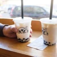 美國鬧「珍奶荒」!台灣、泰國珍珠原料到不了 全美恐數個月沒珍奶喝