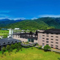 Taiwan's Kavalan scores again at Icons of Whisky awards