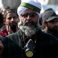 Islamist party Tehreek-e-Labbaik fuels anti-France violence in Pakistan