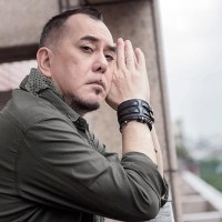 HK actor Anthony Wong receives Taiwan employment gold card