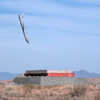 Taiwan still aims to buy long range air-to-ground missiles from US