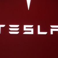 Tesla lobbies India for sharply lower import taxes on electric vehicles - sources