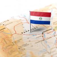 Taiwan-Paraguay ties unchanged despite China's vaccine diplomacy: MOFA