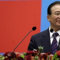 China censors article by former premier amid tightening internet controls