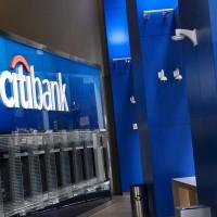 DBS, StanChart weigh bids as Citi retreats from Asia consumer business: report