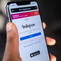 Instagram launches feature to tackle hate speech, abuse