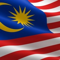 Malaysia issues $800 mln U.S. dollar sustainability sukuk, world's first by a sovereign