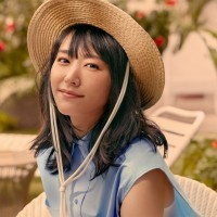 Chinese netizens vexed at Yui Aragaki's endorsement of H&M