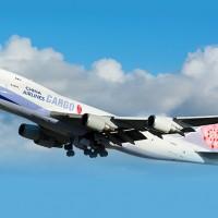 2 Taipei schools cancel classes due to CAL pilot breakthrough case
