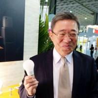 台塑搶食電動車大餅 王文潮:降低能源使用率