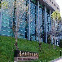 Foreign driver loses latest stage of case against expulsion after DUI