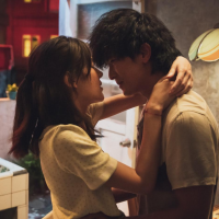 Taiwanese drama 'Man In Love' reaches NT$300 million at box office