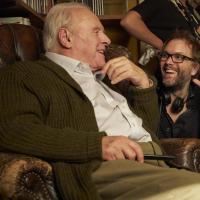 【2021奧斯卡影帝】《父親》安東尼·霍普金斯勇奪 改寫影史成最年長得主
