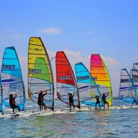 2021 Dapeng Bay Marine Festival to take sail in south Taiwan