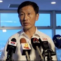 新加坡香港旅遊泡泡5/26上路 新加坡交長:已提議與台灣建立旅遊泡泡