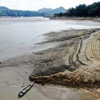 空汙不只危害呼吸健康 研究:亦間接影響台灣石門水庫蓄水