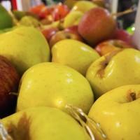 Inaugural 'Polish Apple Night' held in Taipei