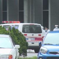 台灣5月1日新增1本土COVID-19確診病例 為案1102華航機師同住家人、男童年紀未滿5歲
