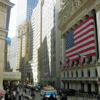 Wall Street Week Ahead Blow-out U.S. earnings suggest market has room to run