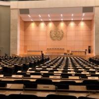 Taiwan awaits invitation to World Health Assembly