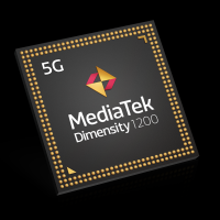 Taiwan's MediaTek poised to be global smartphone chip leader in 2021