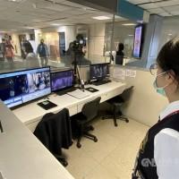 【更新】泰國台商持偽造陰性證明圖闖關回台灣•桃檢主動偵辦 陳時中:若涉「隱匿疫情」將重罰