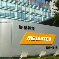 MediaTek poised to be Taiwan's 2nd 'silicon shield'
