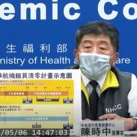 華航清零計畫5/6出爐 即起長程機組員檢疫5天、採檢5次