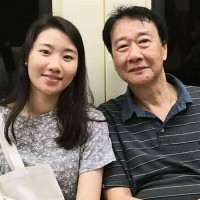 Taiwan victim's parents turn down apology from S Korean DUI driver's wife