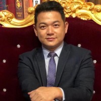 Taiwan representative urges full WHO membership for nation