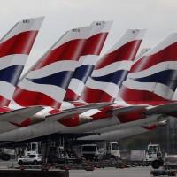 Taiwan wants to join UK's quarantine-free green list