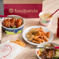 Foodpanda reveals which Taiwan universities' students love delivery the most