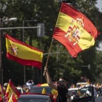 Coronavirus digest: Spain ends state of emergency