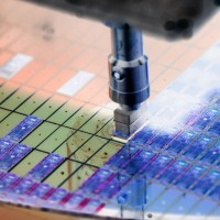 China struggling with semiconductor self-sufficiency