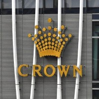 Australia's Star eyes Crown in $7 bln play, vies with private equity
