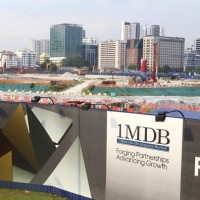 Malaysia's 1MDB, ex-unit seek recovery of $23 bln in assets