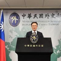 Taiwan envoy to Czech Republic underscores close bilateral relations