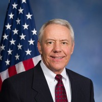 US representative introduces pro-Taiwan resolution